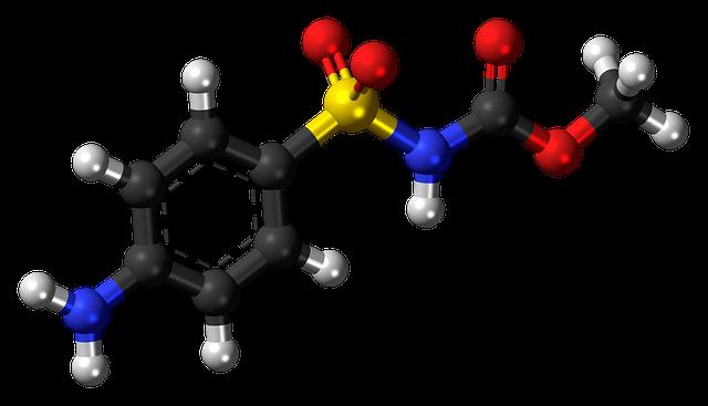 Nanobeschichtung