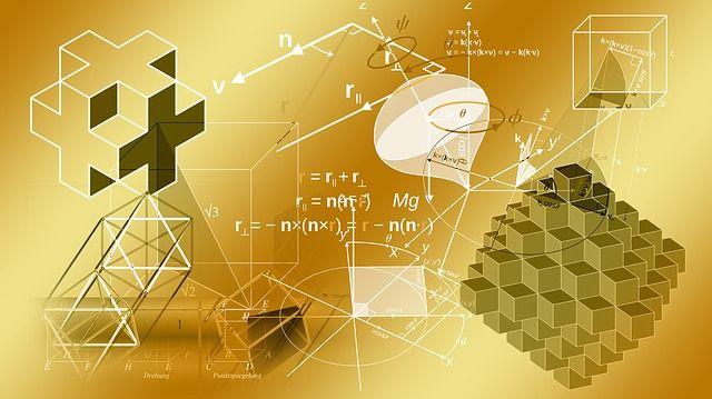 Nanotechnologie im Alltag