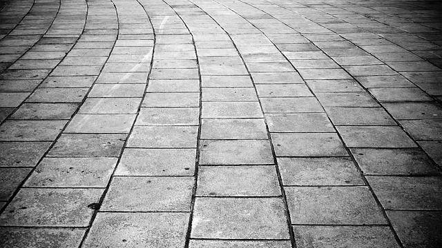 Nanobeschichtung Stein Beton