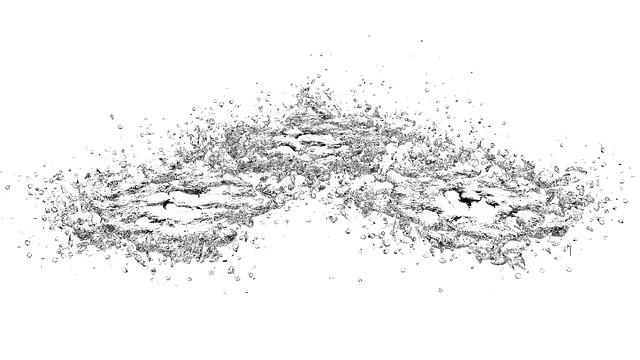 FAQ Nanobeschichtung