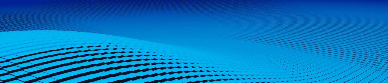Nanobeschichtung Silikon