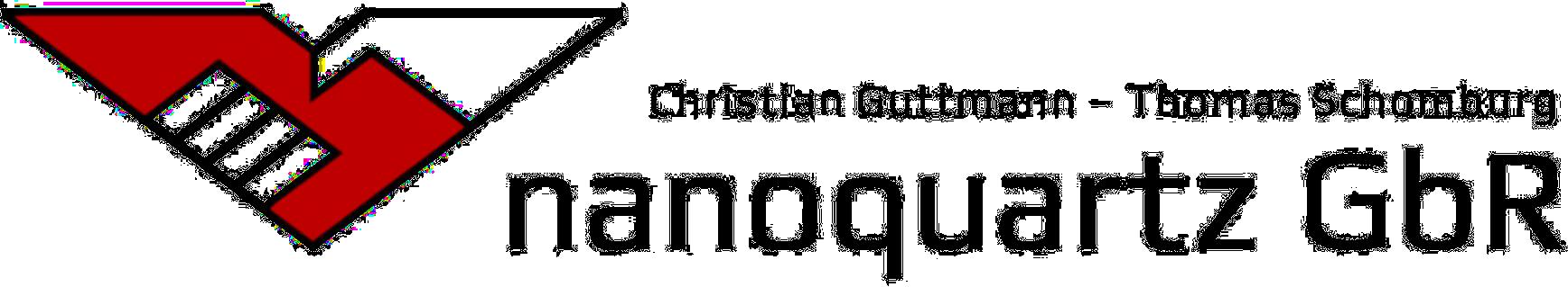 nanoquartz
